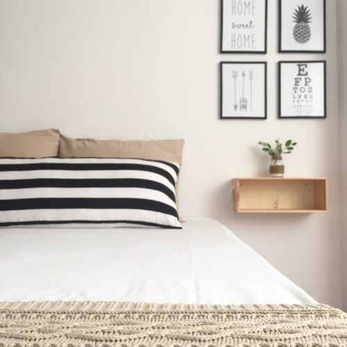 3.Otra Casa Home Staging