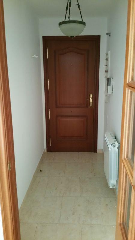 entrada piso antes deco bajo coste