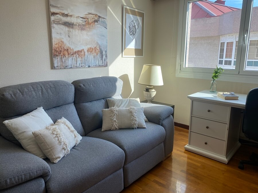 despacho home staging